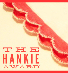 The Hankie Awards
