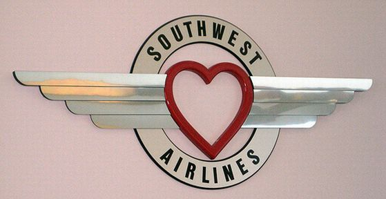 southwest-by-girlieerin-use-this-1